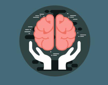 Мифы саморазвития и личностного роста