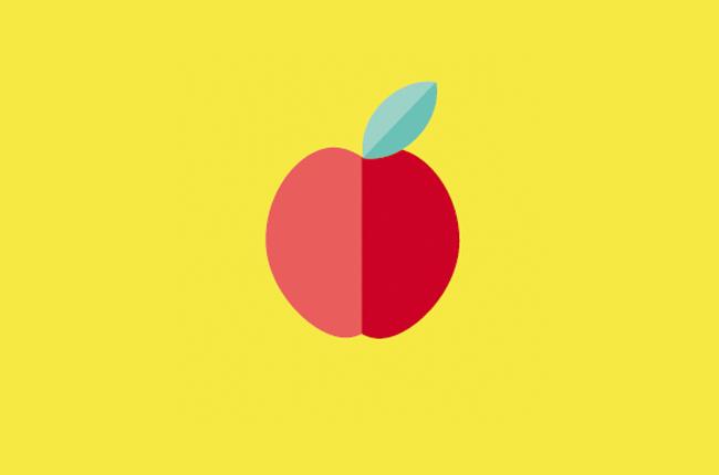 Apple, история успеха